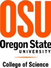OSU College of Science Logo